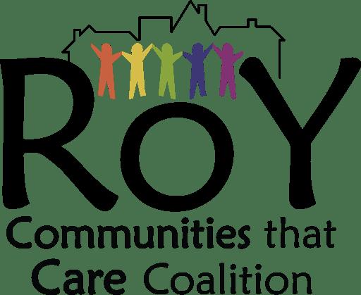 Communities that Care | OWCAP