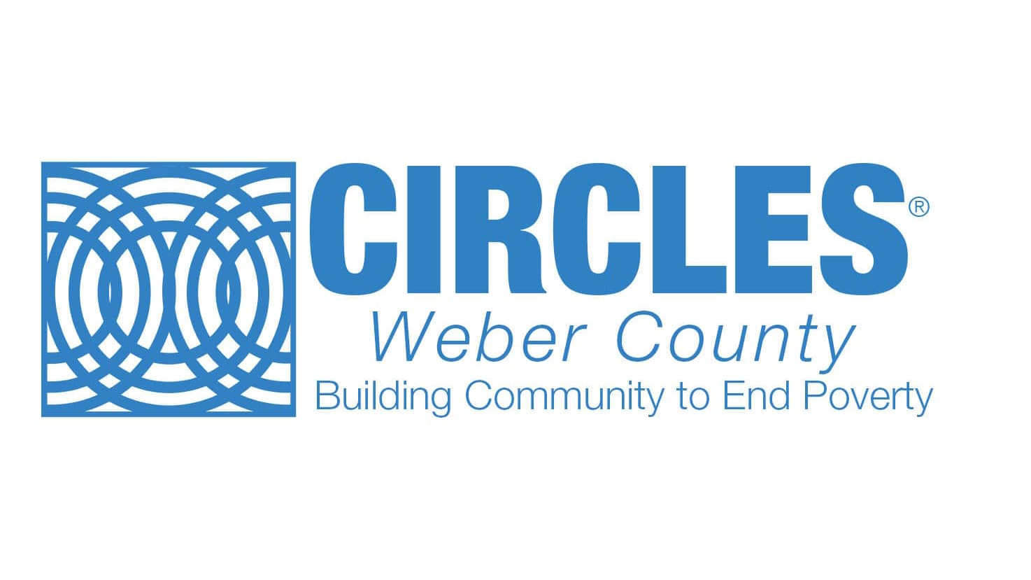 OWCAP's Circles Program in Weber County