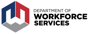 Department of Workforce Services