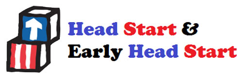 OWCAP's Head Start and Early Head Start Program